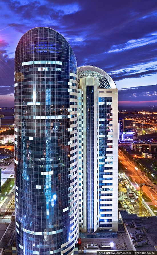 astana-kazakhstan-architecture-view-3-small