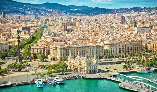 Barcelona-Spain-630x372