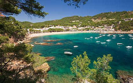 Best_beaches_on_th_1631779c