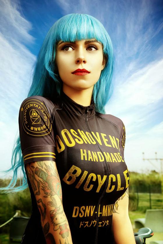 Dosnoventa_barcelona_bikegirls_blog_4