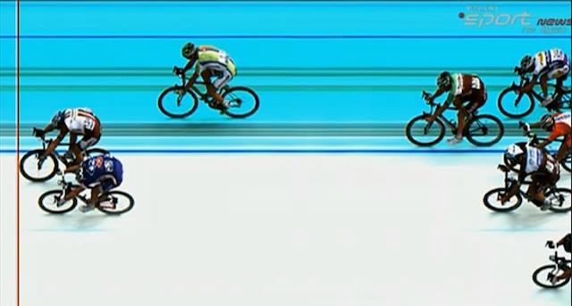 finish-still-gw