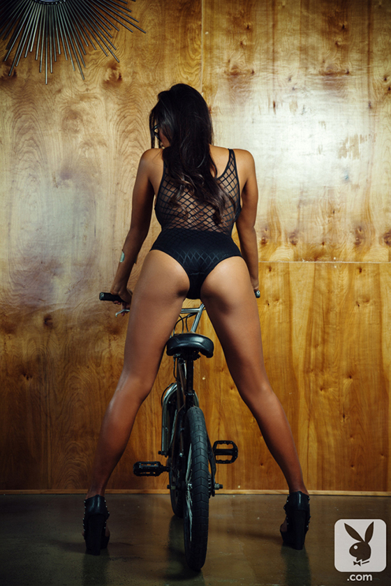 jeannie-santiago-playboy-bikegirls-blog-17