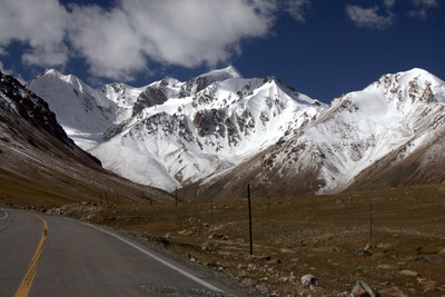 Karakoram-highway-flickr-preston.rhea-inline