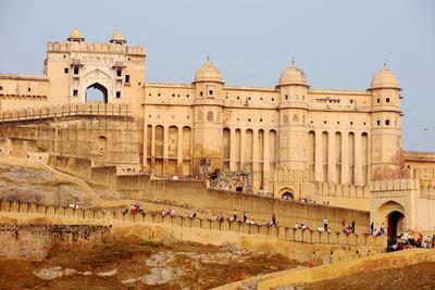 Rajasthan-istockphoto-inline