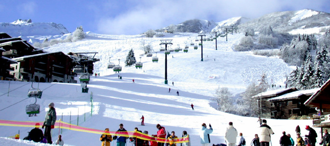 skiing-spain3
