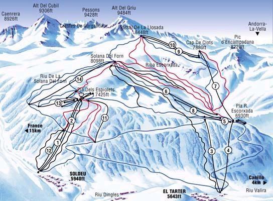 Soldeu-Andorra-Piste-Ski-Map_mediumthumb