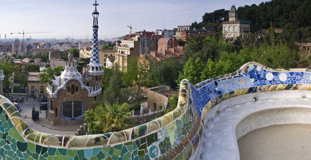 Study%20Abroad%20in%20Barcelona