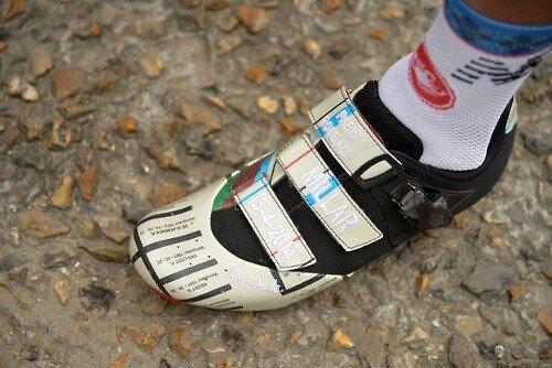david millars shoes