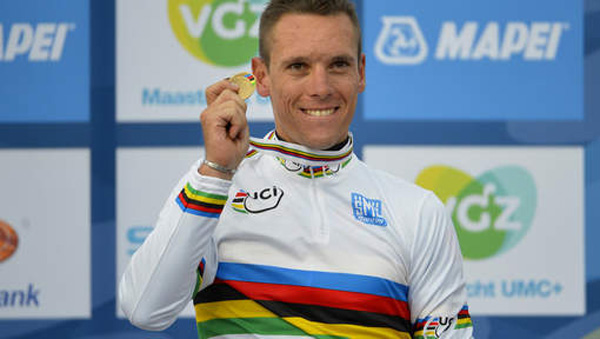 philippe-gilbert-2012-uci-worlds-road-race-champion