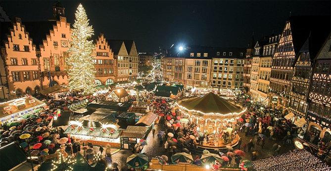 valkenburg-christmas-market