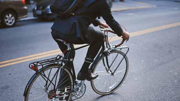 bikesuit2_729-620x349