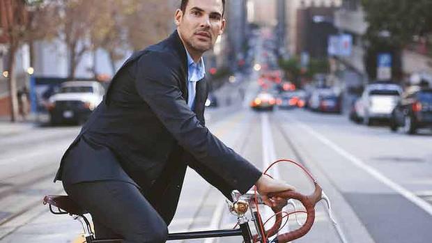 bikesuit_729-620x349