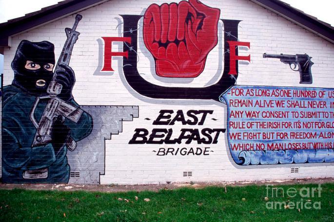 freedom-corner-mural-belfast-thomas-r-fletcher