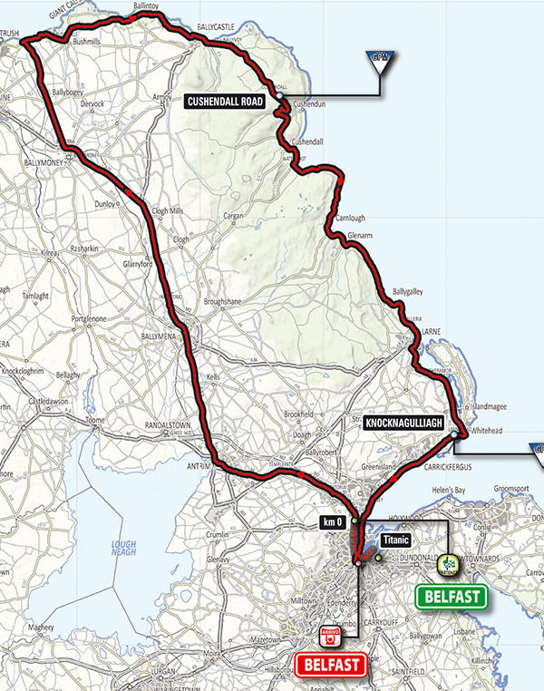 Giro-dItalia-2014-Stage-2-route-maps-sm