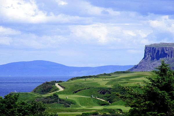 golf-course-locator-ballycastle