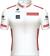 enjeux_maillot_blanc