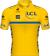 enjeux_maillot_jaune