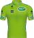 enjeux_maillot_vert