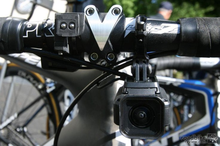 giant-shimano-camera