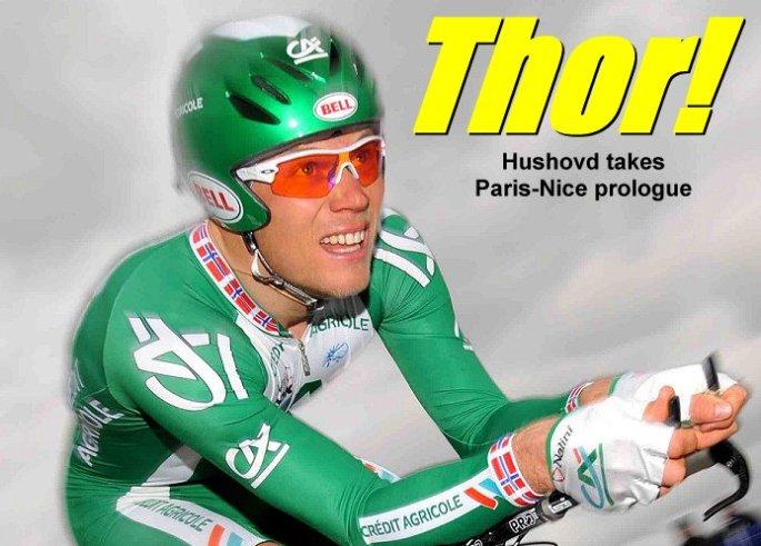 2008_paris_nice_prologue_hushovd_wins3