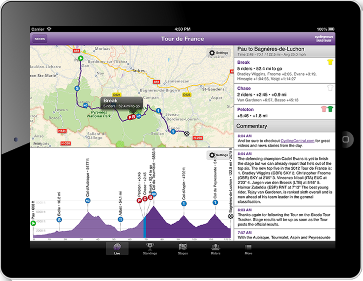 CNTT_iPad1