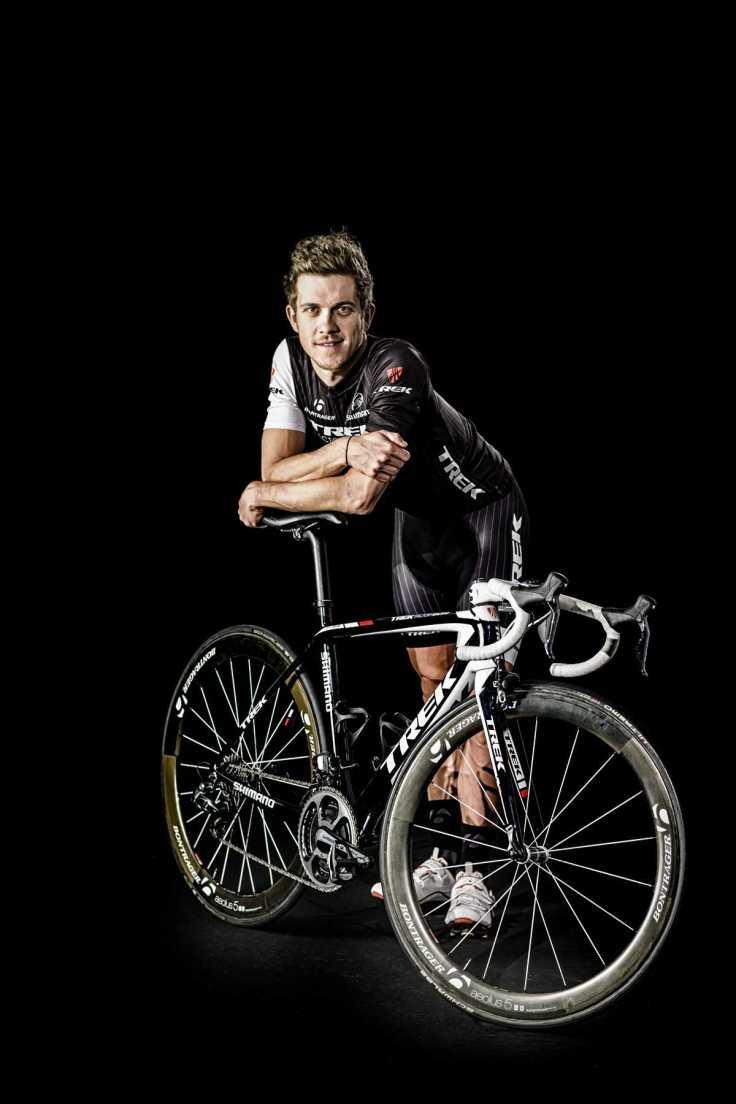 riccardo_zoidl_bike02