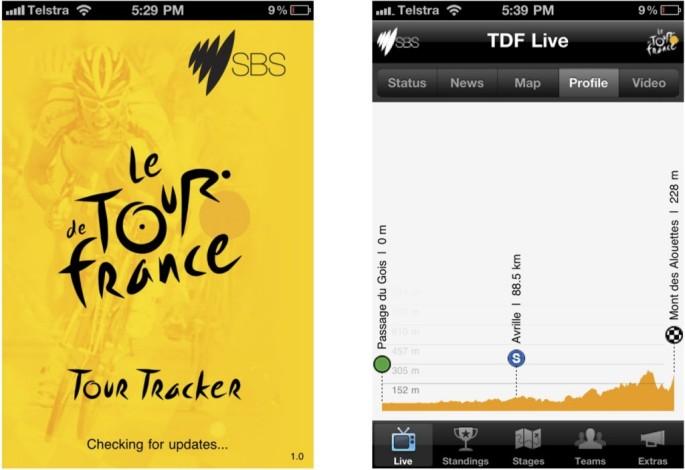 tdf-screen-shots-1024x704
