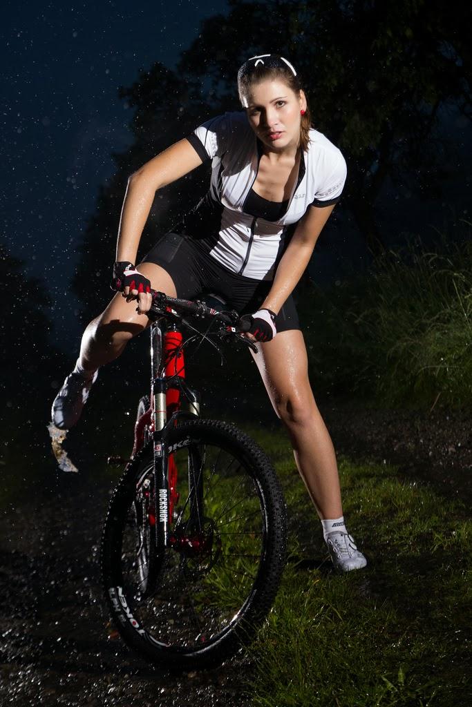 bikegirls_blog 11
