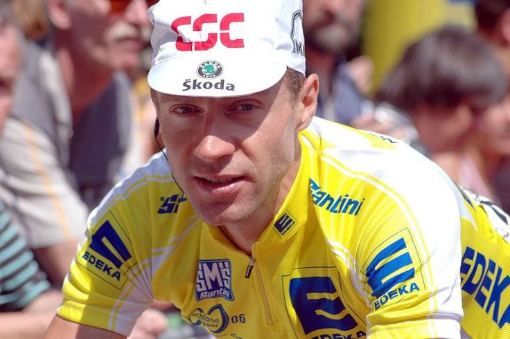 Jens_Voigt_20060809_1997