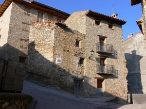 ayuntamiento-valdelinares-12057461
