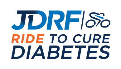 JDRF574_Ride_2015_logo_for-BBNC_sidebar-logo