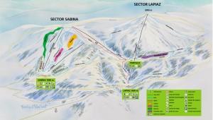 mapa_4685