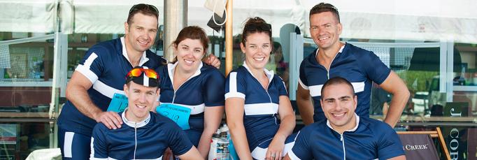 Position-1_Register_Ride-jersey-team-photo