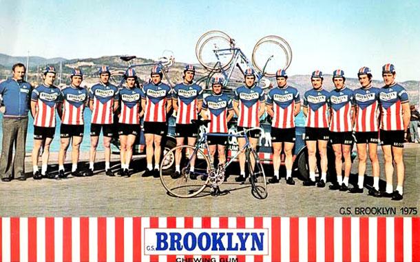 brooklyn-gum-cycling-team