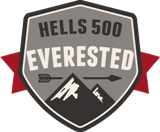 Everested-badge-for-Google-Maps-UPDATE-160x160