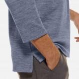 giro_34-sleeve-bonded-ride-shirt_blue_det-2_lrg_2