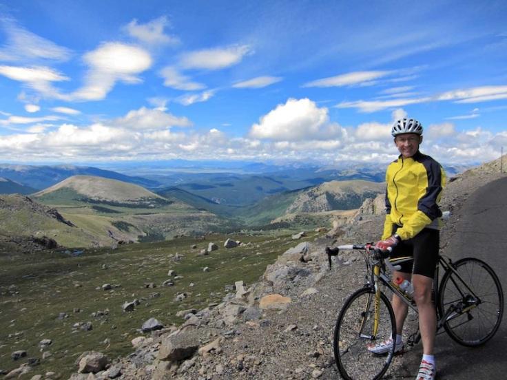GM-near-Mt-Evans-summit-Co-July-2010