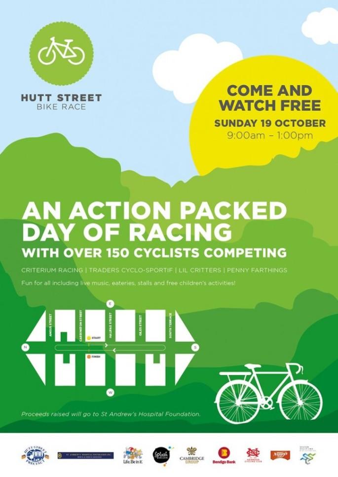 Hutt-Street-Bike-Poster-A4-724x1024
