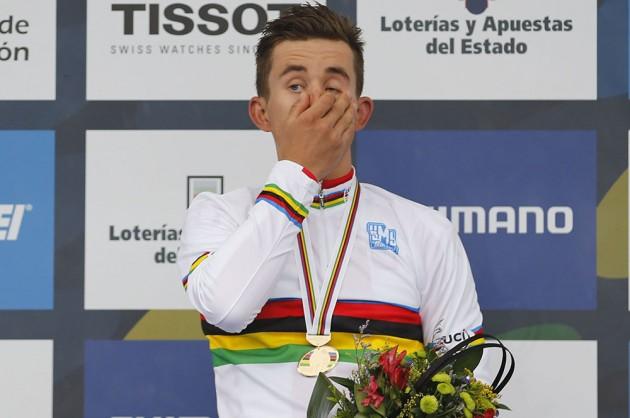 Michal-Kwiatkowski-worlds-podium-630x418