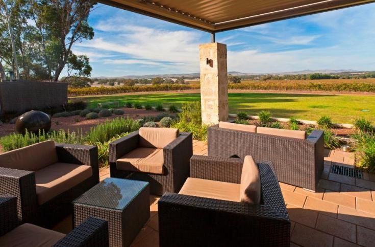 xappellation-restaurant-terrace-view.jpg,qitok=BNmcdsRK.pagespeed.ic.odmk84Y1lR