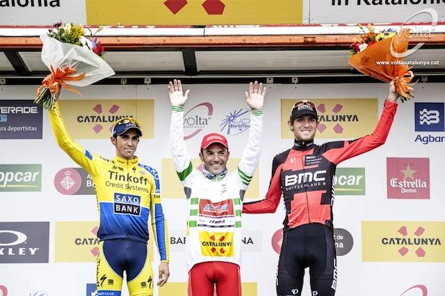 07-podium