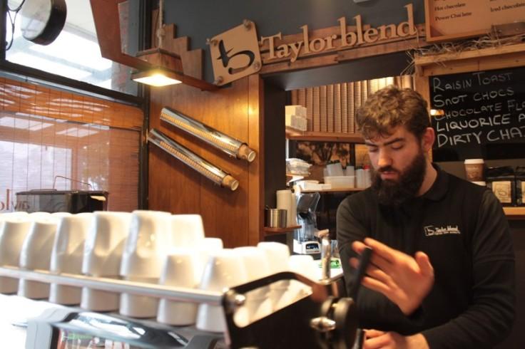 Coffee-Taylor-Blend