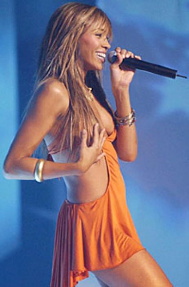 eurovision-2005