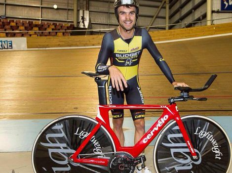 Jack-Bobridge-hour-record-470x350