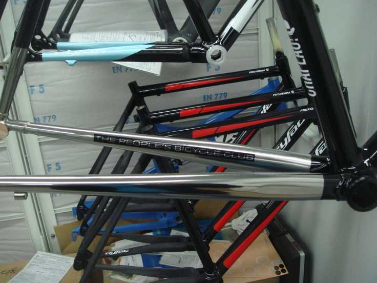 XCR+Luke+VELOBRANDS+(1)