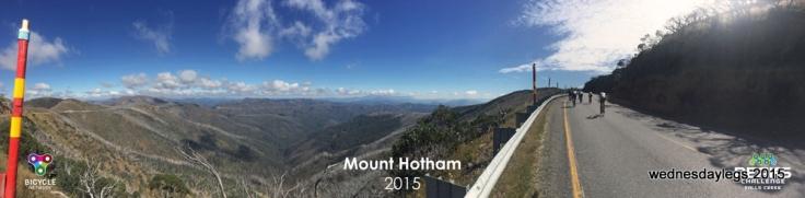 Mount Hotham 2015 (1)
