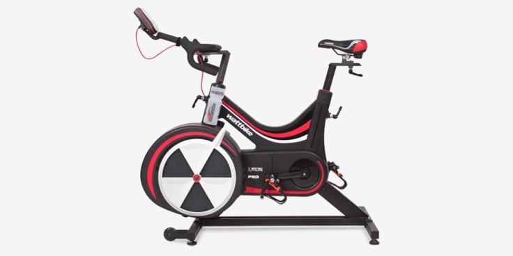 v2-bike-banner