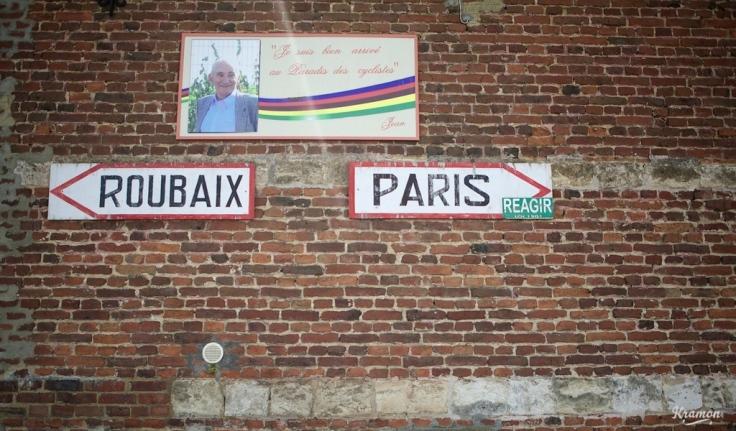 Kramon_Roubaix2015-10332-Version-21