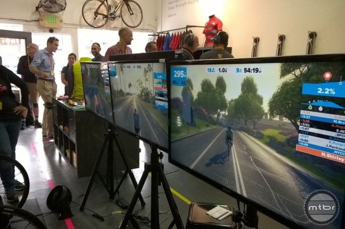 MTBR_Zwift_Three-Screens-1024x682