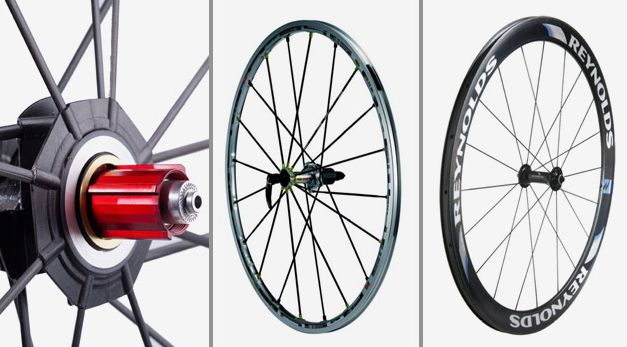 racing-bicycle-wheels-westernbikeworks-17
